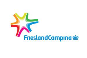Friesland Foods Campina