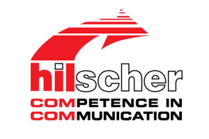 competence in communication