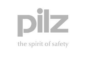 the spirit of safety